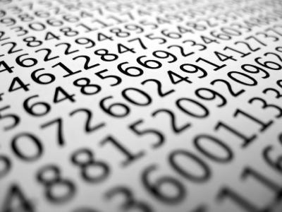 Оператор random - генератор случайных чисел