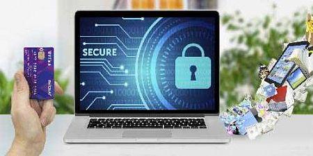 Как защитить интернет-магазин?